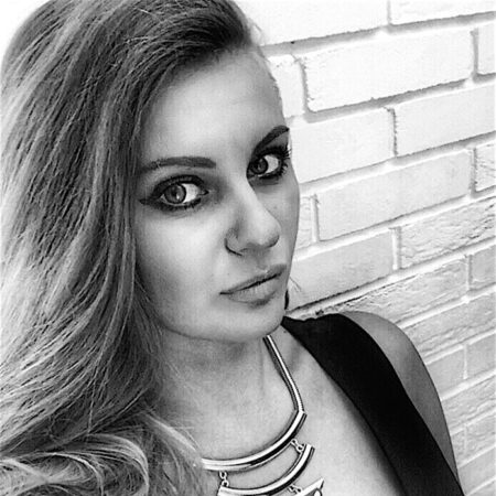 Livia, 26 cherche une rencontre sexuel sans engagement