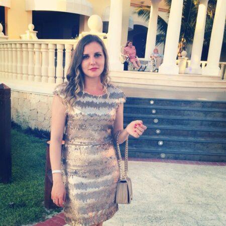 Meissa, 27 cherche une rencontre sensuelle