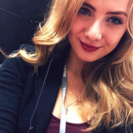Elissa je suis ici car je veux une rencontre sexe rapide et sans prise de tête