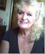 Israa, 56 cherche uniquement des rencontres