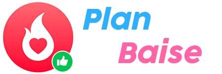 logo plan baise